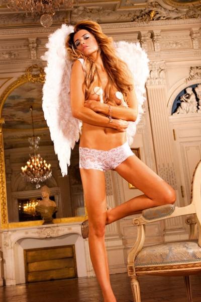 sexiga underkläder xl singlar på facebook
