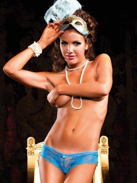 sexiga underkläder kläder thaimassage i malmö