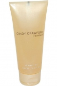 Cindy Crawford Feminine duschkräm 100ml