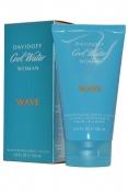 Davidoff Cool Water Wave Body Lotion woman 150ml