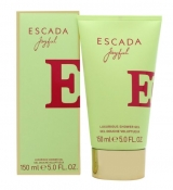 Escada Joyful Shower Gel 150ml