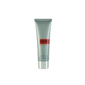 Hugo Boss Element After shave balm 50ml