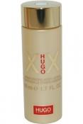 Hugo Boss XX Body Lotion 50ml
