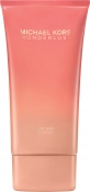 Michael Kors Wonderlust Shower Gel 150ml