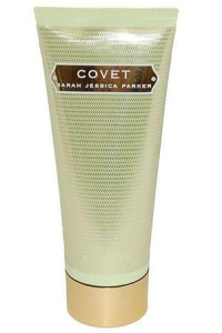 Sarah J Parker Covet Body Lotion 200ml