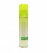 Benetton Unisex Deodorant Spray 150ml
