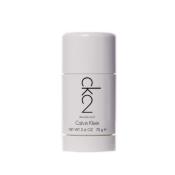 Calvin Klein CK2 deostick 75ml