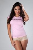 Hotpantstrosor Angelina