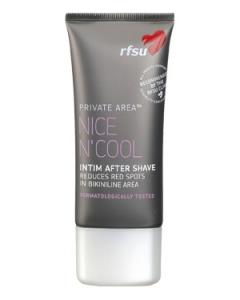 RFSU Nice n Cool 50ml