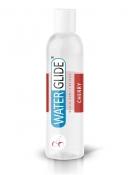 Waterglide glidmedel körsbär 150ml