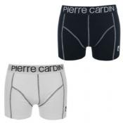 Pierre Cardin kalsonger 2-pack