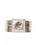 Kondomer Amor Thin 3-pack