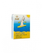 Kondomer AMOR Nature 15-pack