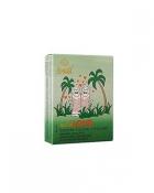 Amor Wild Love 3-pack