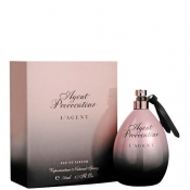 Agent Provocateur L´Agent Edp 50ml