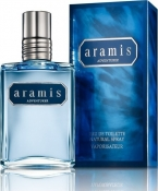 Aramis Adventurer edt 30ml