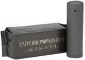 Armani Emporio He edt 50ml