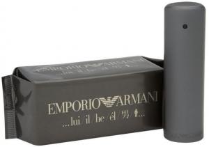 Armani Emporio He edt 30ml