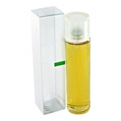 Benetton B Clean Soft edt 100ml