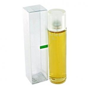 Benetton B Clean Soft edt 100ml