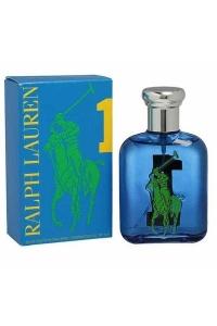 Ralph Lauren Big Pony 1 parfym edt 15ml