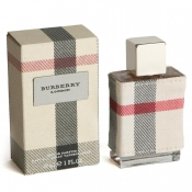Burberry of London women edp 30ml