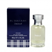 Burberry Weekend for men edt 30ml