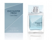 Calvin Klein Encounter Fresh edt 30ml