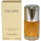 Calvin Klein Escape women edp 50ml