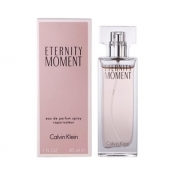 Calvin Klein Eternity Moment edp 30ml