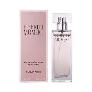 Calvin Klein Eternity Moment edp 30ml