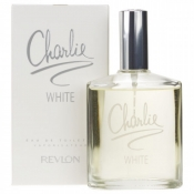 Charlie White by Revlon edp 100ml