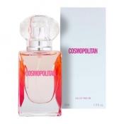 Cosmopolitan 30ml edp