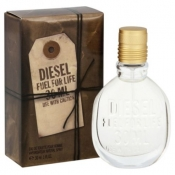 Diesel Fuel for life edt 30ml