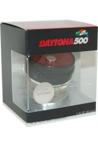 Elizabeth Arden Daytona 500 Men edt 30ml