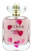 Escada Celebrate NOW edp 30ml