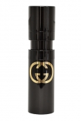 Gucci Guilty woman edt 15ml