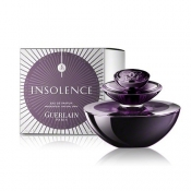 Guerlain Insolence Edp 30ml