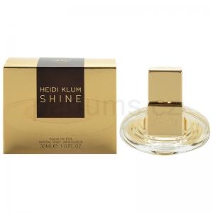 Heidi Klum Shine edt 30ml