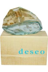 Jennifer Lopez Deseo 30ml edp