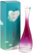 Kenzo Amore Make Me Fly 40ml edt