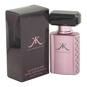 Kim Kardashian edp parfym 30ml