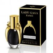 Lady Gaga Fame parfym Edp 15ml