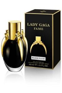 Lady Gaga Fame parfym Edp 30ml