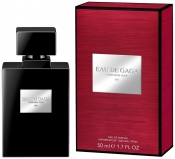 Lady Gaga Eau de Gaga edp 50ml