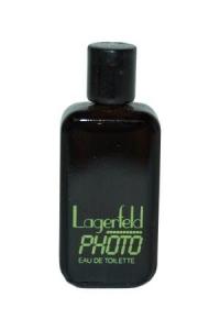 Lagerfeld Photo 5ml