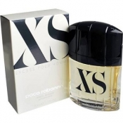 Paco Rabanne XS After Shave Splash 100ml