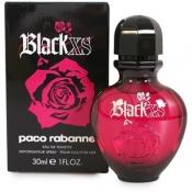 Paco Rabanne XS Black Her edt 30ml