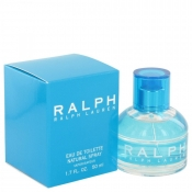 Ralph Lauren Ralph edt 50ml