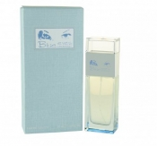 Rampage Blue Eyes edt 30ml